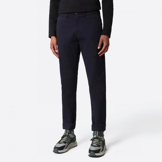 Napapijri Mana Men's Chino Pants