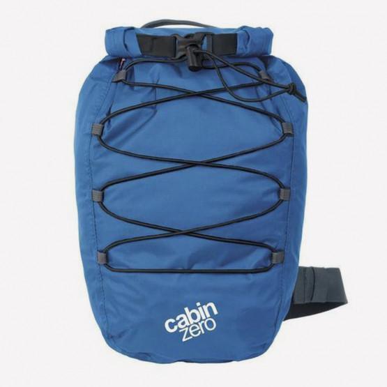 Cabin Zero Αdventure ADV Dry Unisex Χιαστή Τσάντα 11 L