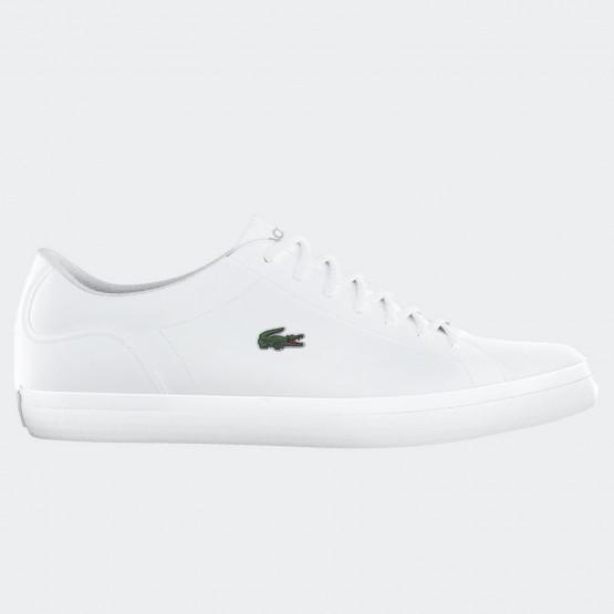Lacoste Lerond Women's Shoes
