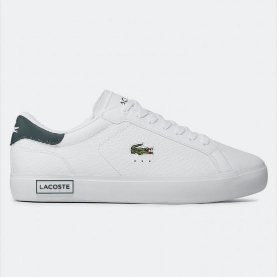 Lacoste Powercourt Men's Shoes