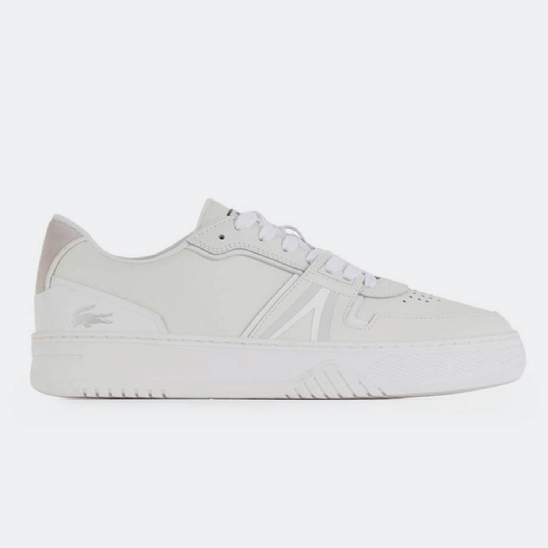 Lacoste L001 Ανδρικά Παπούτσια (9000091802_52215)