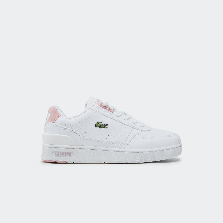 Lacoste T-Clip Παιδικά Παπούτσια (9000091805_52212)