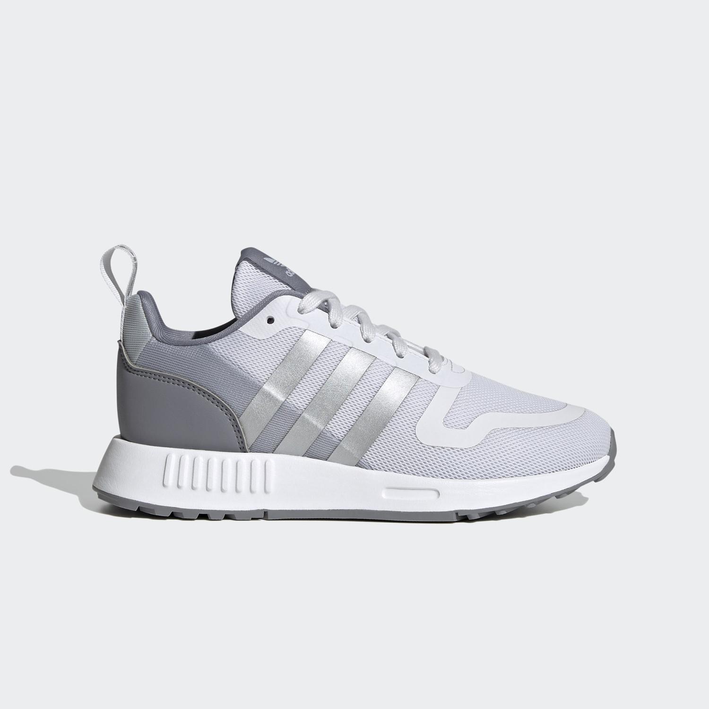 adidas Originals Multix Παιδικά Παπούτσια (9000084700_54387)