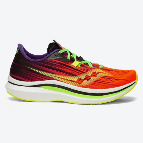 Saucony Endorphin Pro 2 Men's Running Shoes