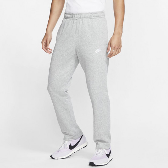 Nike Men's Track Pants