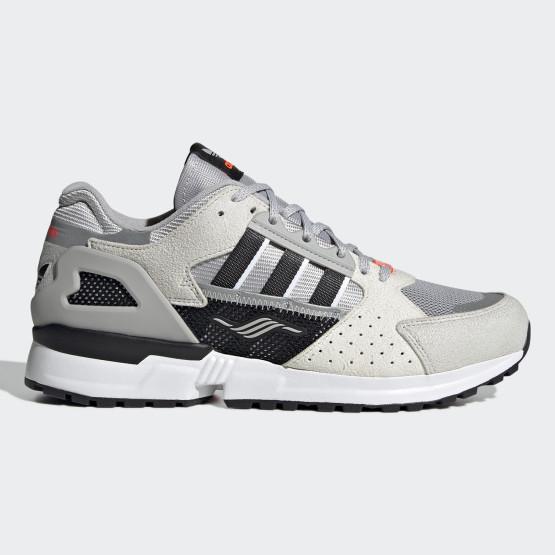 adidas Originals Zx 10,000 Men's Shoes