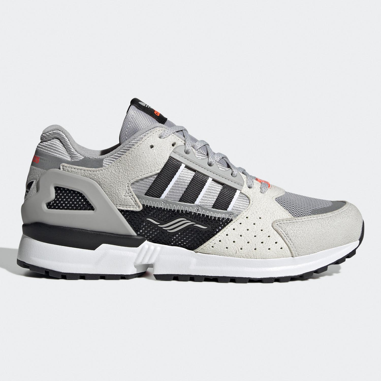 adidas Originals Zx 10,000 Ανδρικά Παπούτσια (9000084326_54448)