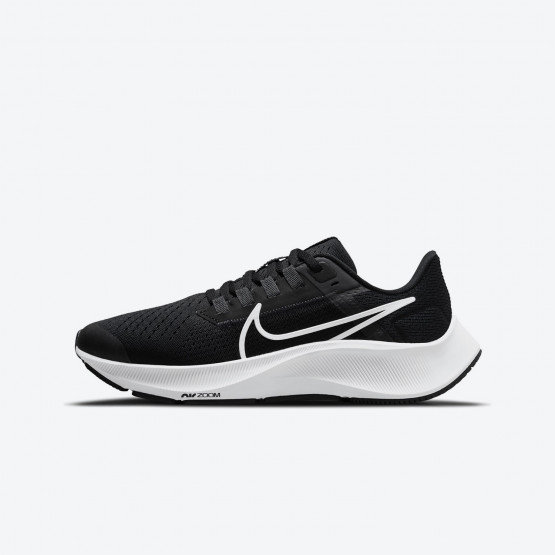 Nike Air Zoom Pegasus 38 Kids' Running Shoes