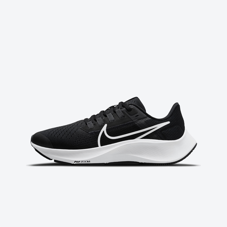 Nike Air Zoom Pegasus 38 Παιδικά Παπούτσια για Τρέξιμο (9000080619_40055)