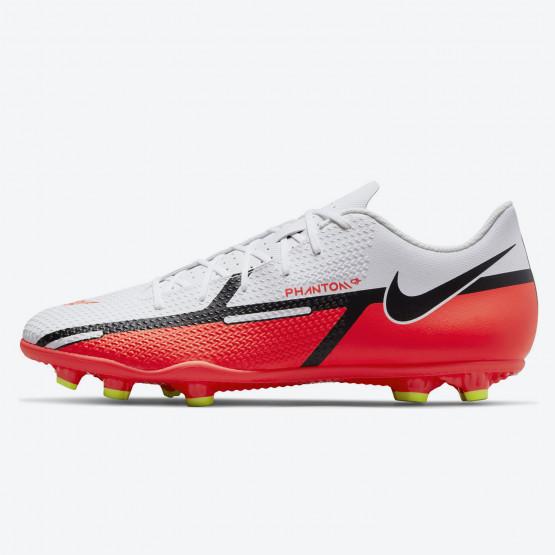Nike Phantom Gt2 Club Ανδρικά Ποδοσφαιρικά Παπούτσια