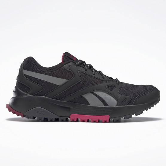 Reebok Sport Lavante Terrain Women's Running Shoes