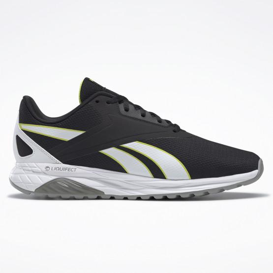 Reebok Sport Liquifect 90 Men's Running Shoes
