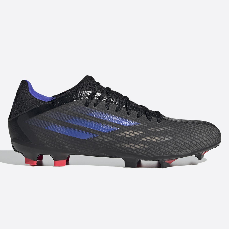 adidas Performance X Speedflow.3 FGFG Ανδρικά Ποδοσφαιρικά Παπούτσια (9000083994_54411)