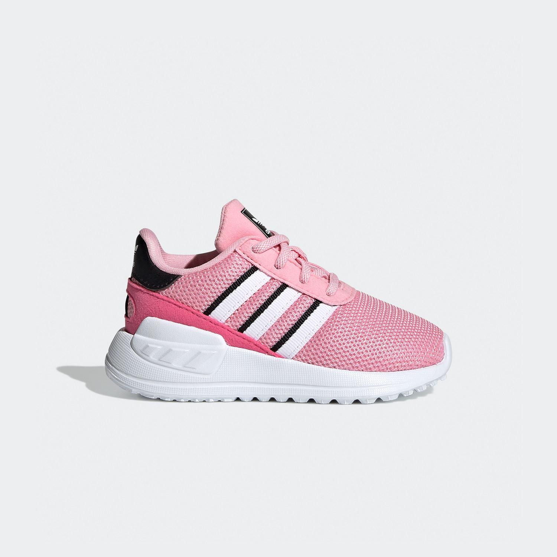 adidas Originals La Trainer Lite Βρεφικά Παπούτσια (9000083146_49934)
