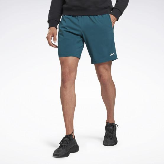 Reebok Sport Workout Ready Men's Shorts