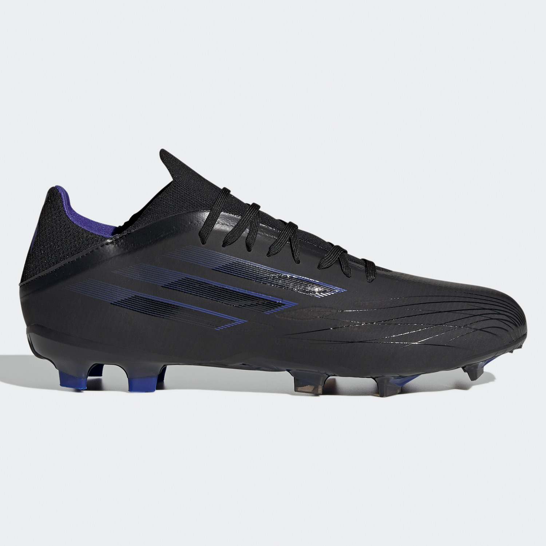 adidas Performance X Speedflow.2 Firm Ground Ανδρικά Παπούτσια για Ποδόσφαιρο (9000083991_54411)