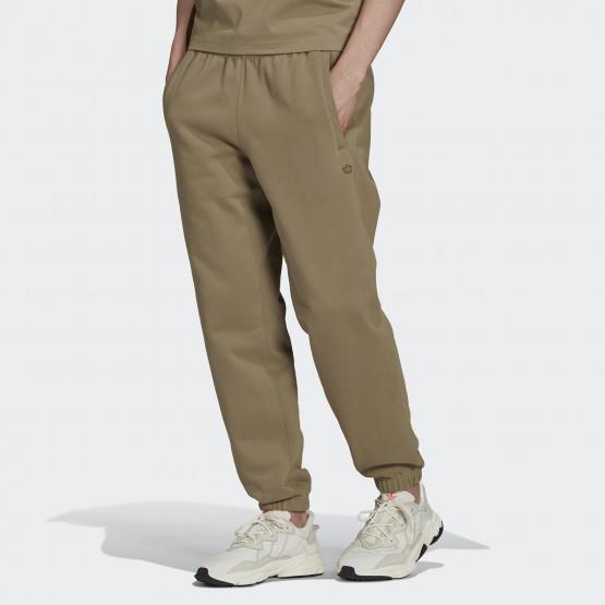 adidas Originals Premium Adicolor Track Pants