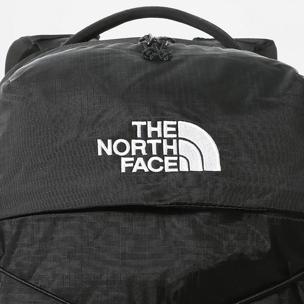THE NORTH FACE Borealis Σακίδιο Πλάτης 28 L