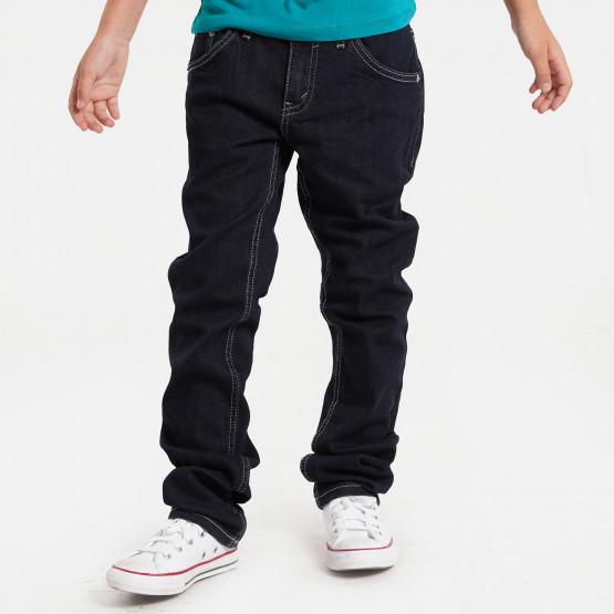 Levi's 510 Kids' Jeans