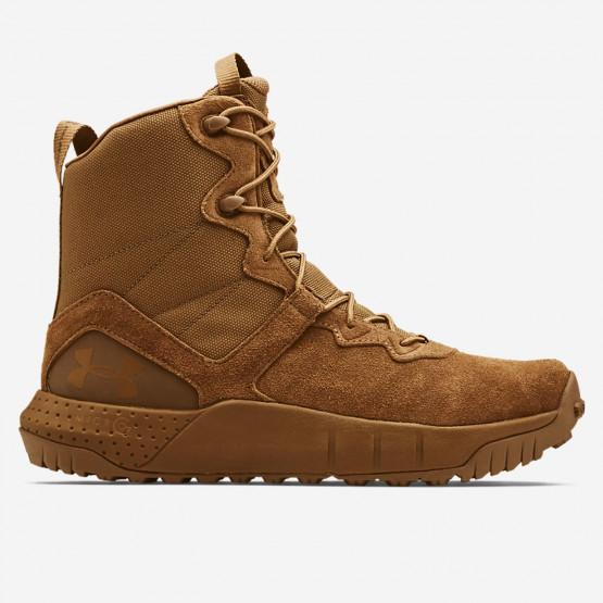 Under Armour Micro G Valsetz Ανδρικά Παπούτσια