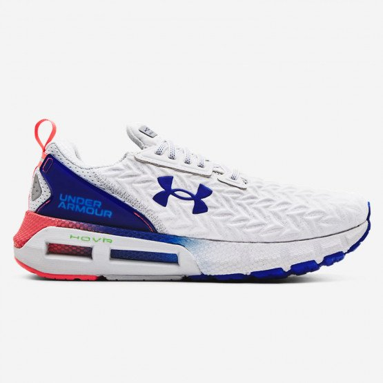 Under Armour Hovr Mega 2 Clone Men's Running Shoes