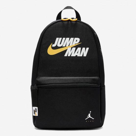 jordan jan jumpman by nike backpack