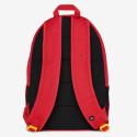 Jordan Backpack Large Σακίδιο Πλάτης