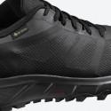 Salomon Trailster 2 Ανδρικά Παπούτσια για Trail Τρέξιμο