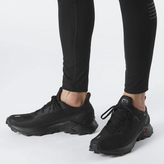Salomon Alphacross 3 Men's Trail Running Shoes