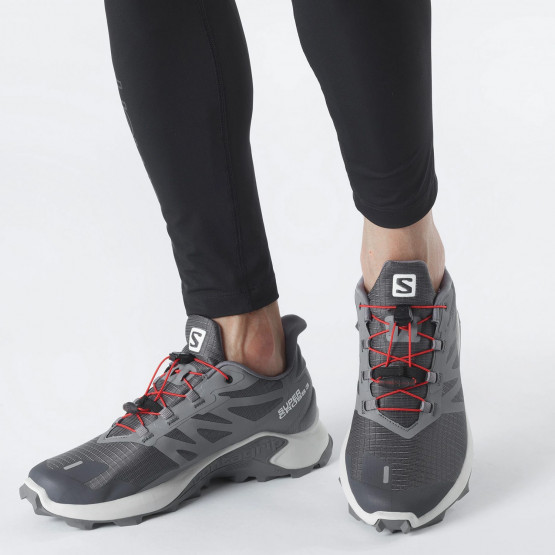 Salomon Supercross 3 Men's Trail Running Shoes