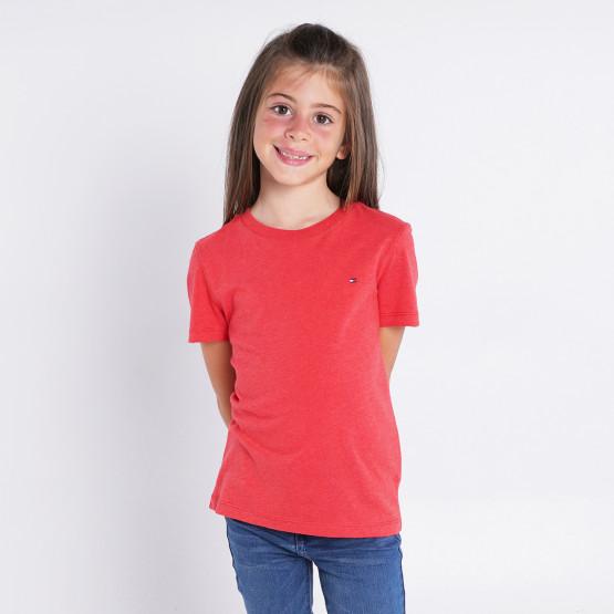 Tommy Jeans Infant's T-shirt