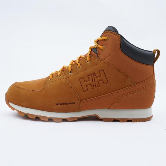 Helly Hansen Tsuga Men's Trail Boots