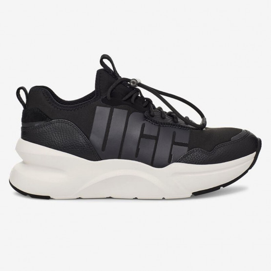 UGG LA Daze Γυναικεία Παπούτσια