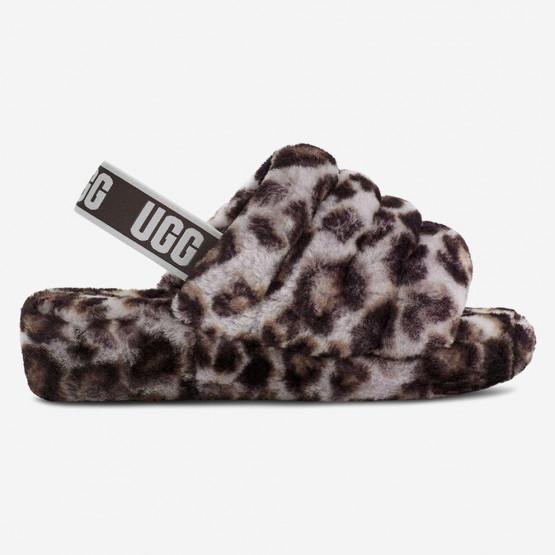 Ugg Fluff Yeah Women's Slippers