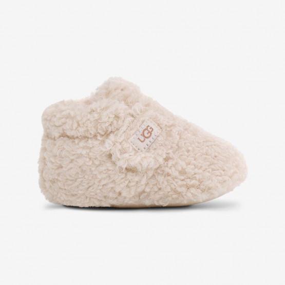 Ugg Bixbee Infant's Shoes
