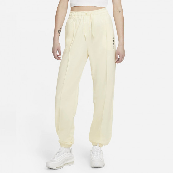 Nike Sportswear Γυναικεία Φόρμα