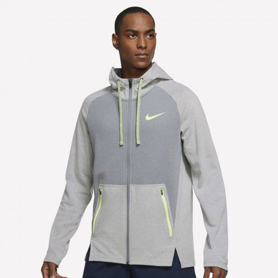 Nike Therma Fit Ανδρική Ζακέτα