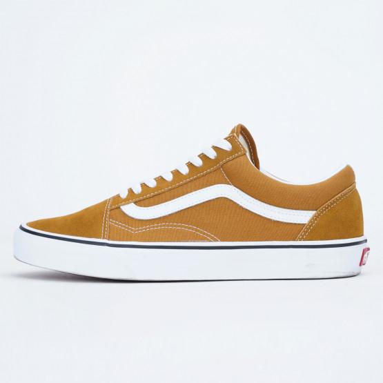 Vans Old Skool Unisex Παπούτσια