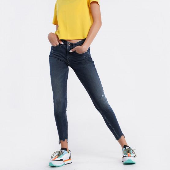 Tommy Jeans Nora Women's Skinny Jeans