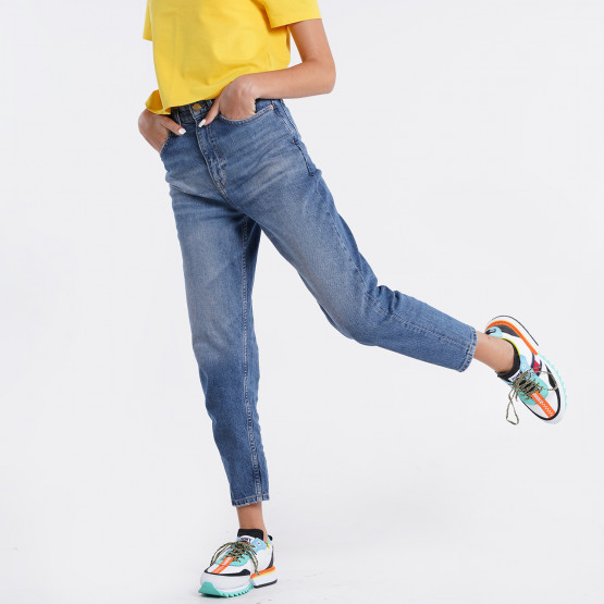 Tommy Jeans Mom Women's Jeans