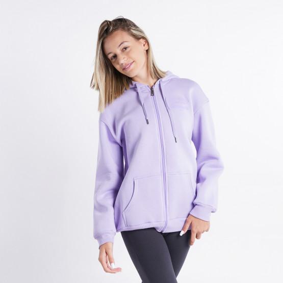 Target Boyfriend 'Awesome'  Women's Jacket
