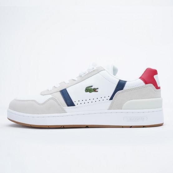 Lacoste T-Clip Men's Sneakers