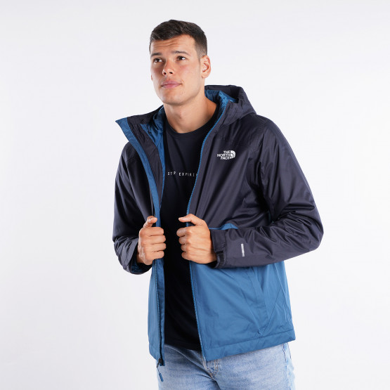 The North Face Millerton Insulated Ανδρικό Μπουφάν