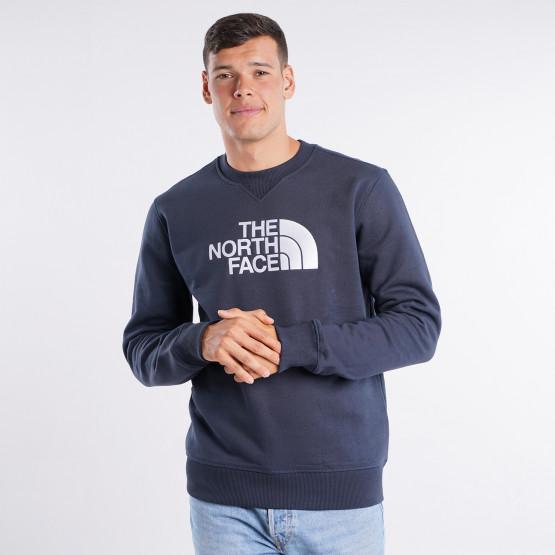 The North Face Ανδρικό Φούτερ