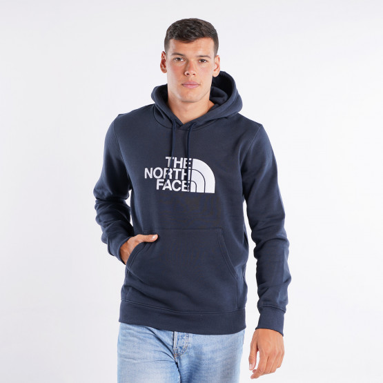 The North Face Men's Hoodie