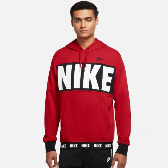 Nike Essentials Men's Hoodie