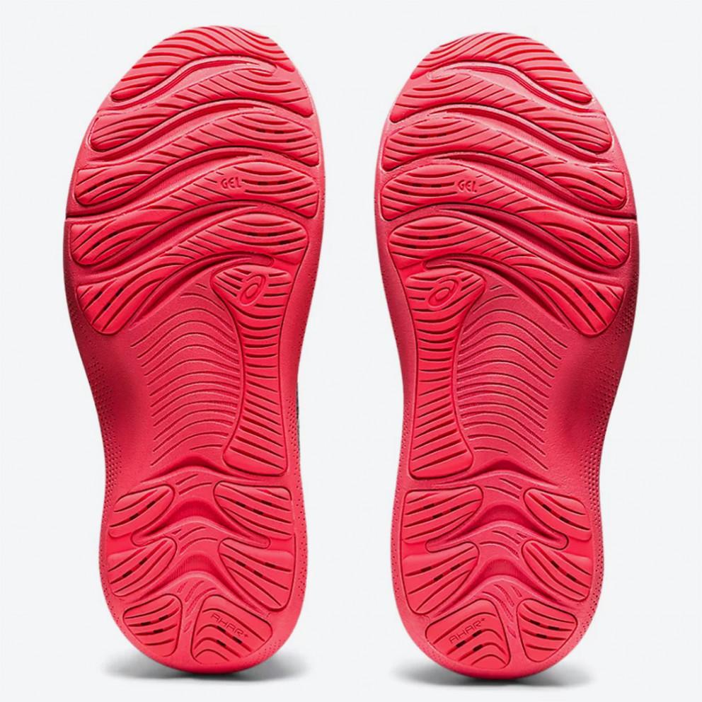 Asics Gel-Nimbus Lite 2 Γυναικεία Παπούτσια για Τρέξιμο