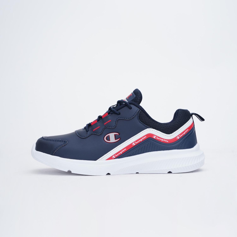 Champion Low Cut Shoe SHOUT OUT B GS (9000082707_54025)