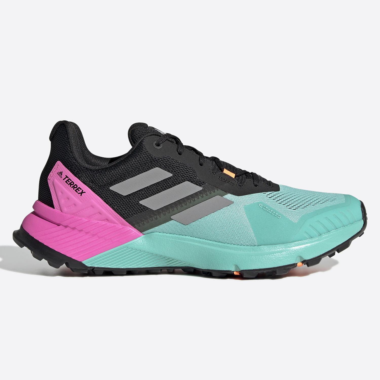 adidas Performance Terrex Soulstride Ανδρικά Παπούτσια (9000084018_54511)