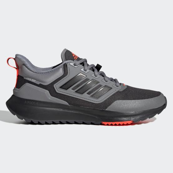 adidas Performance EQ21 Run COLD.RDY Men's Running Shoes